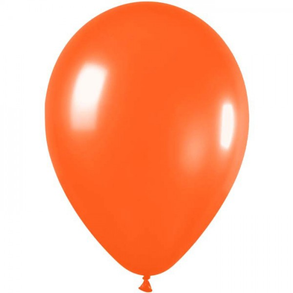 Http Www Ventedeballon Com En Ballons Qualatex Superagate
